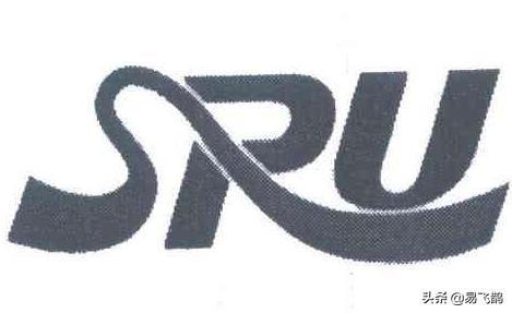 spu是什么意思(SKU和SPU有什么区别?)